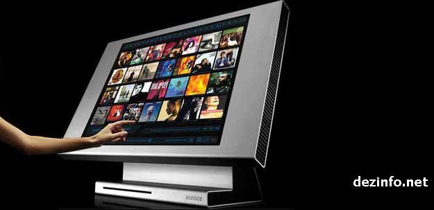 От телевизора и колонок до компьютера и телефона: 11 самых дорогих в мире гаджетов - Toplost!