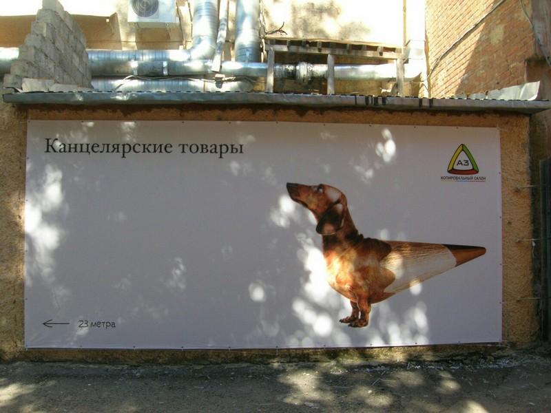 Мы живём в России - 6 (38 фото)