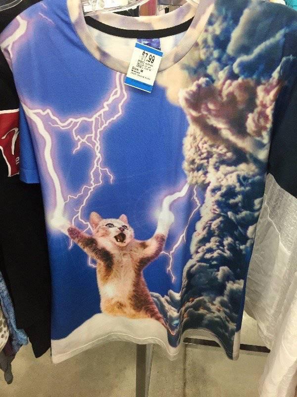 странные вещи которые можно купить в магазинах