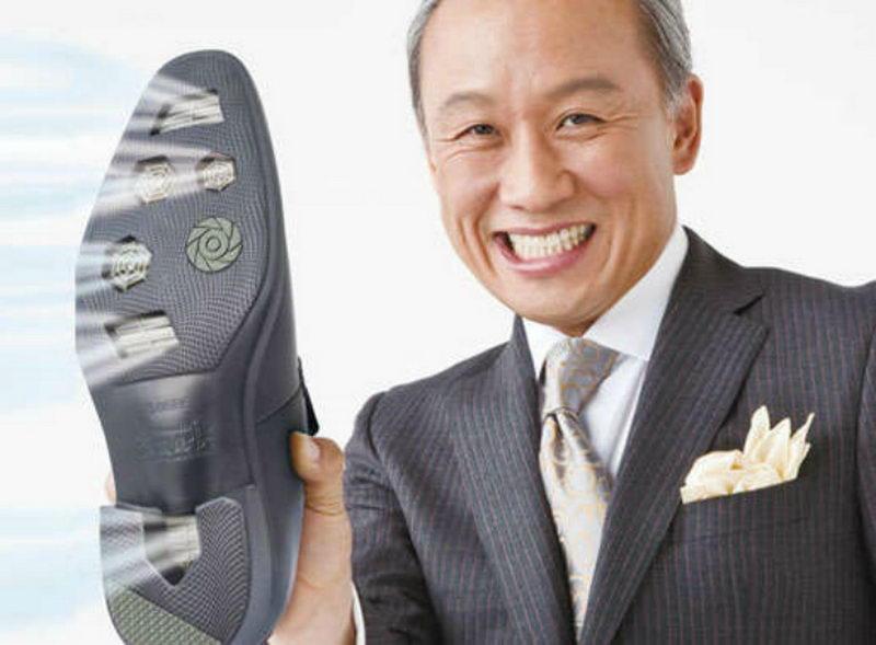 Прикольные японские изобретения