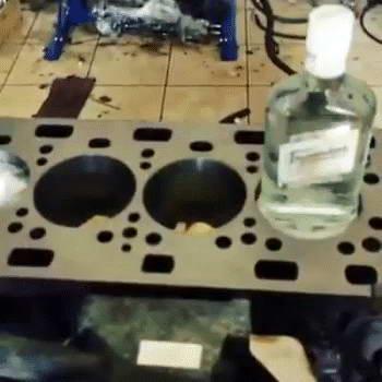 Подборка Гифок - 136 (24 гифки)