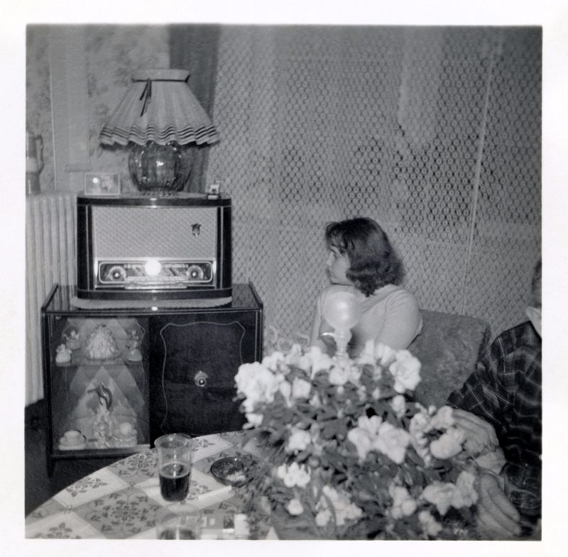 Золотой век радио