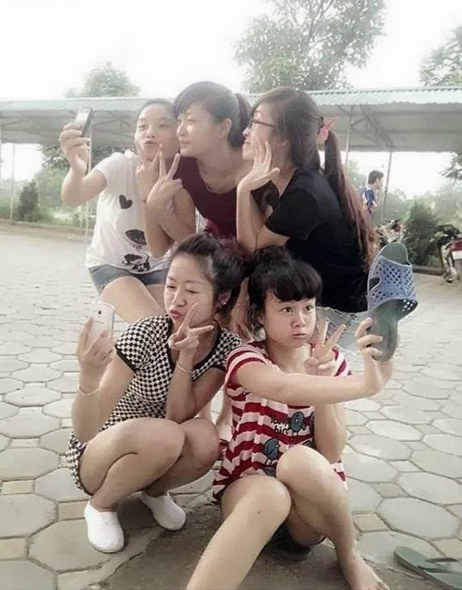 Веселая Азия - 10 (40 фото)