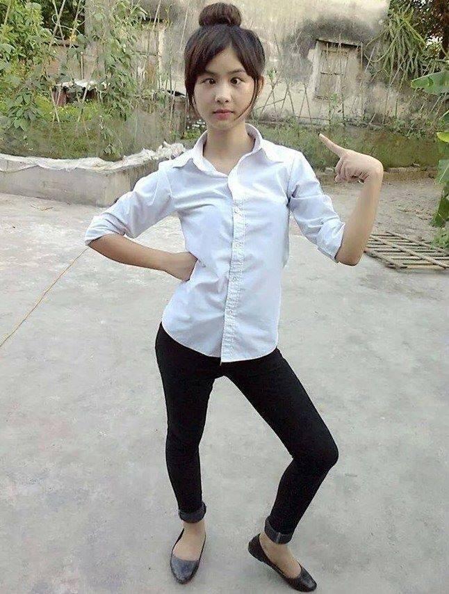 ЗВеселая Азия