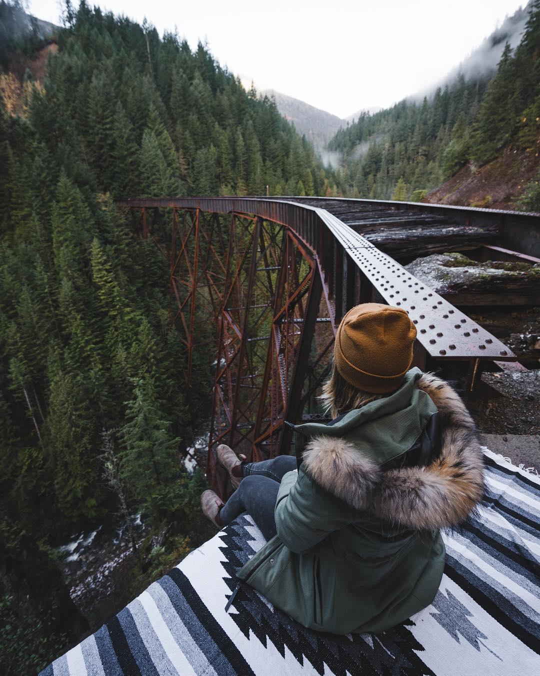 Захватывающие приключения