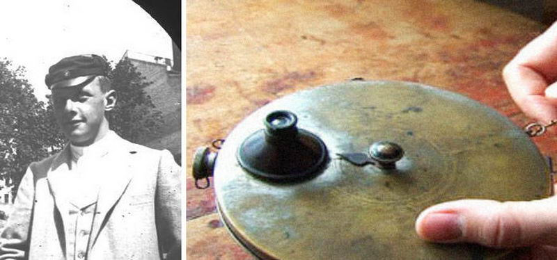 Папарацци фото из XIX века (41 фото + видео)