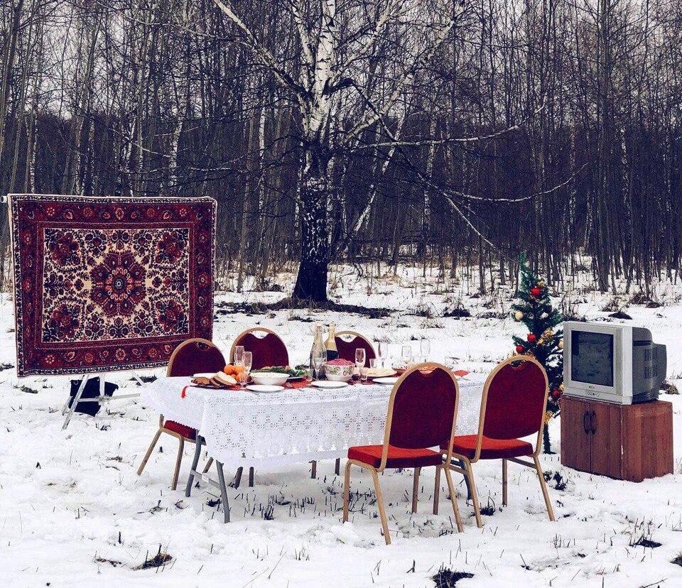 Где то в России - 33 (39 фото)