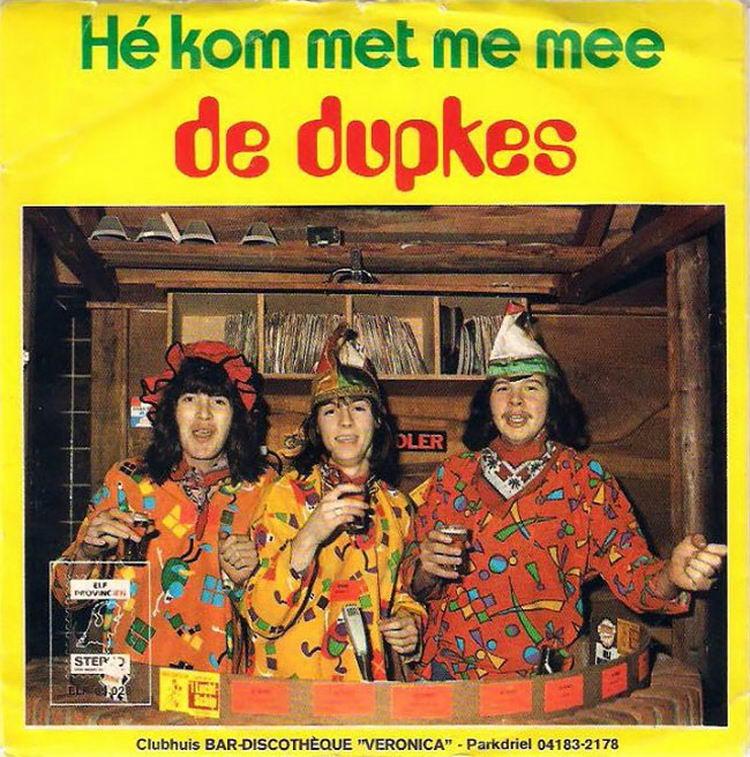 Неудачные обложки для музыкальных альбомов Europop в 1970-х годов