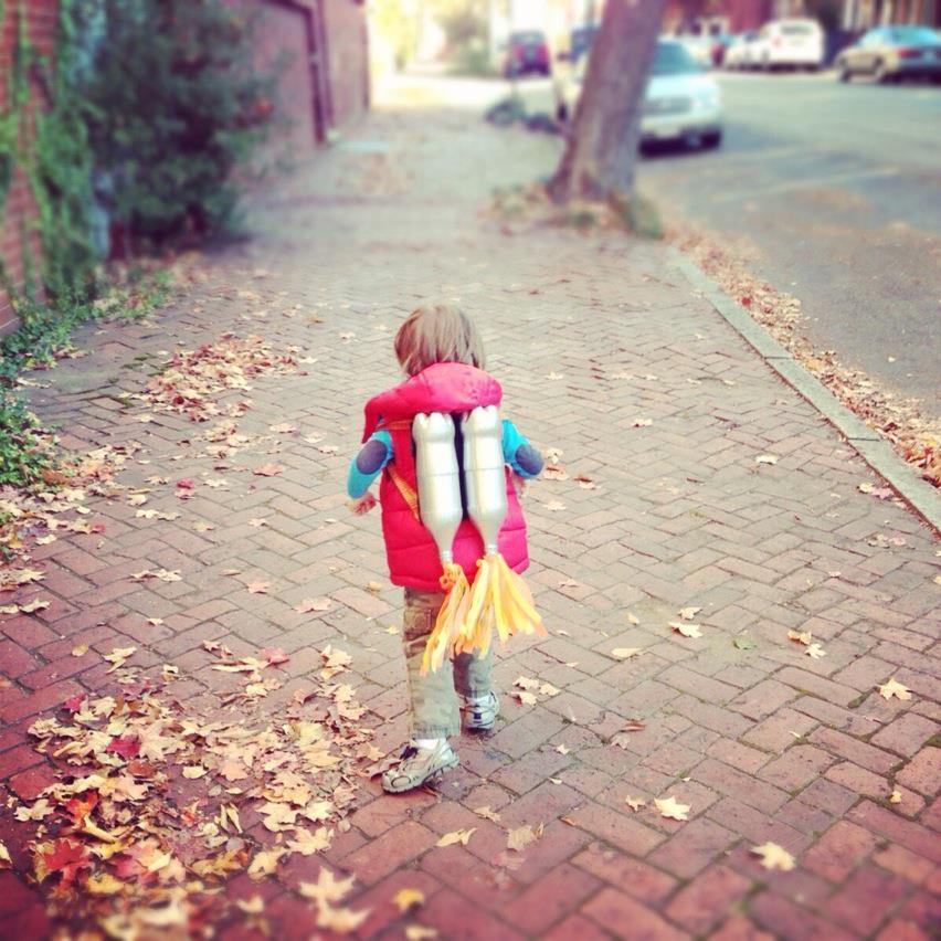 Фотоподборка дня - Pixmafia.com Picdump