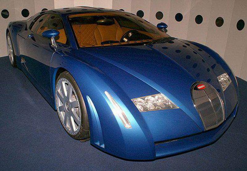 Не многие могут позволить себе эти дорогие автомобили