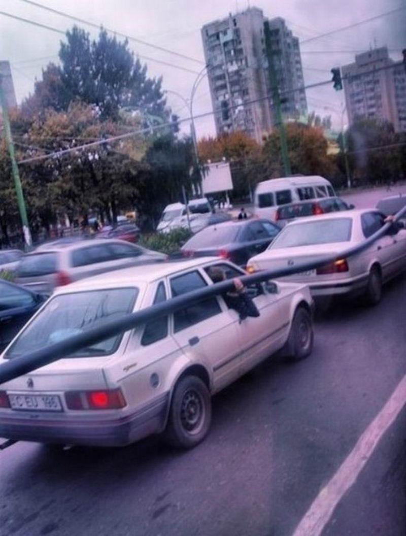 Только в России! - 37 (41 фото)