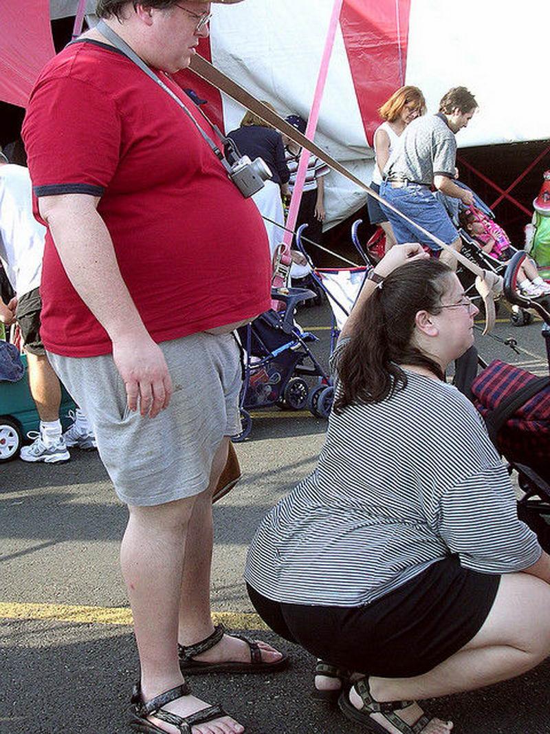 фотографии на pixmafia.com