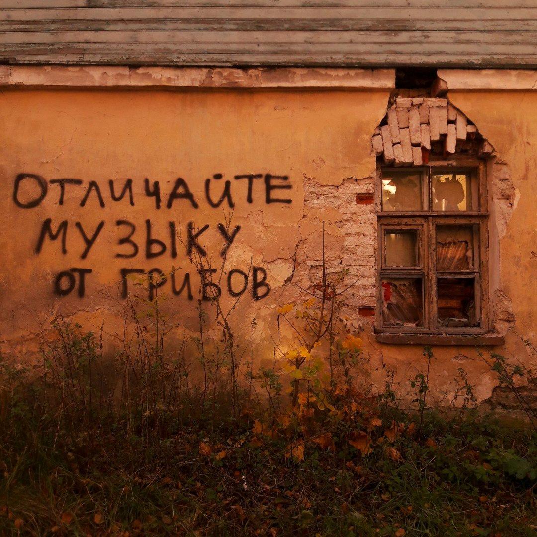 Мы живём в России - 59 (40 фото)