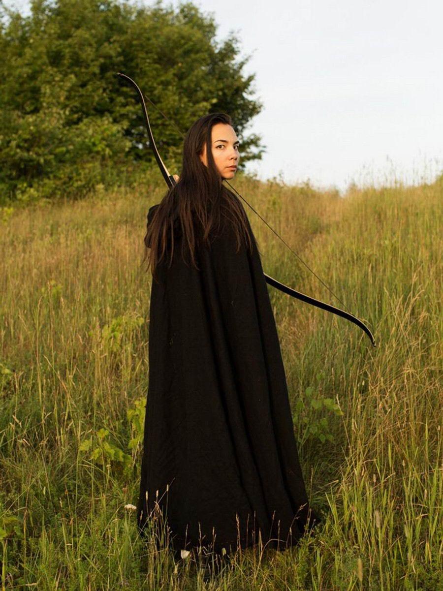 Современные ведьмы (20 фото)
