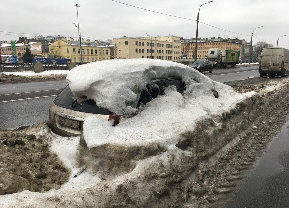 Мы живём в России - 85 (40 фото)