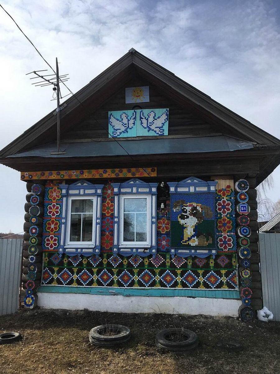Мы живём в России - 90 (42 фото)
