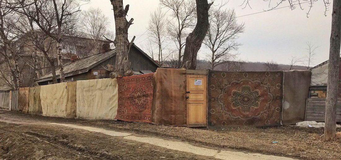 Мы живём в России - 92 (42 фото)