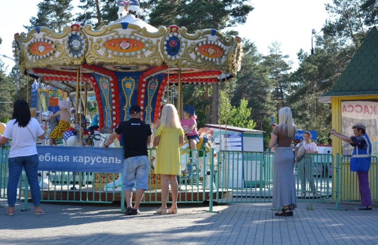 Мы живём в России - 107 (40 фото)