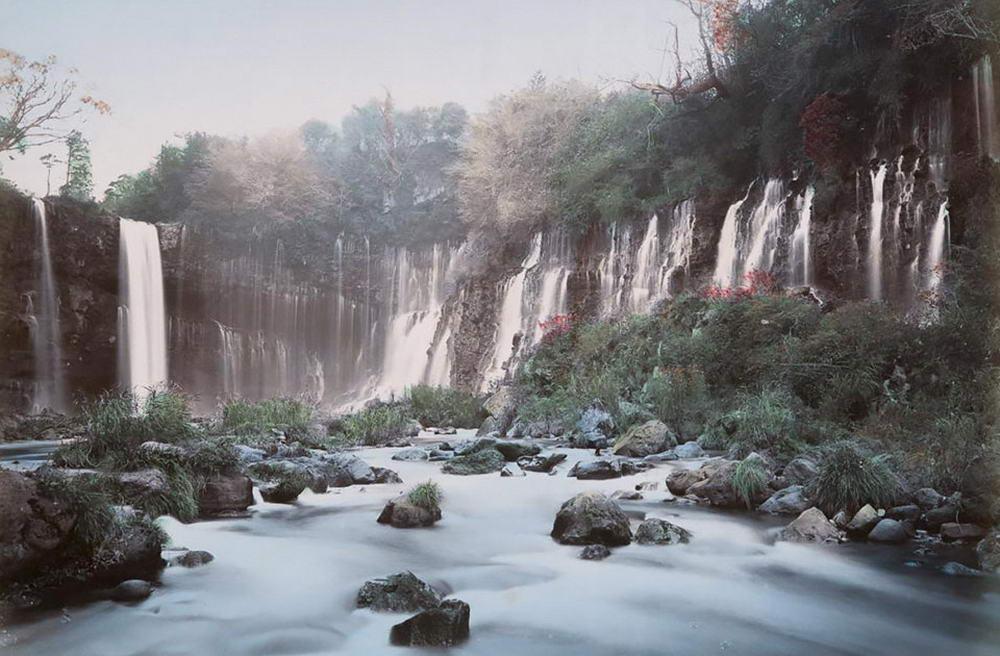 Редкие снимки Японии 130 лет назад (25 фото)