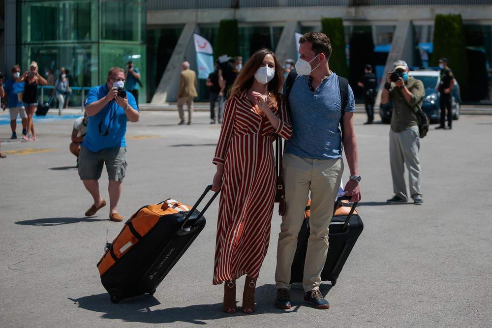 прикольные и интересные фото на pixmafia.com