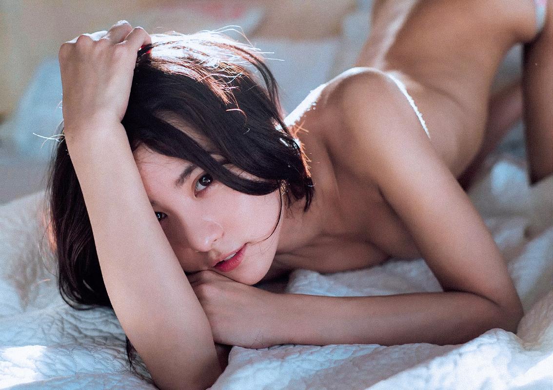 Пятничная подборка красивых и милых девушек - 150 (50 фото)