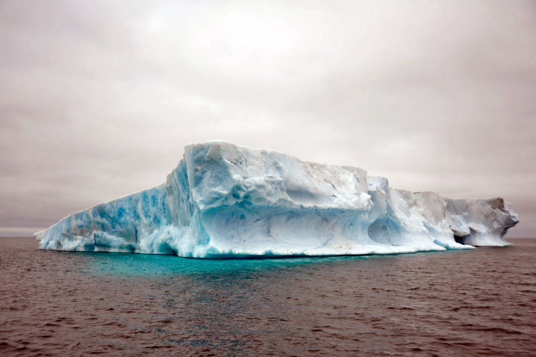 Экспедиции экипажа Яхты \ПЕТР 1\ на Землю Франца-Иосифа (100 фото)