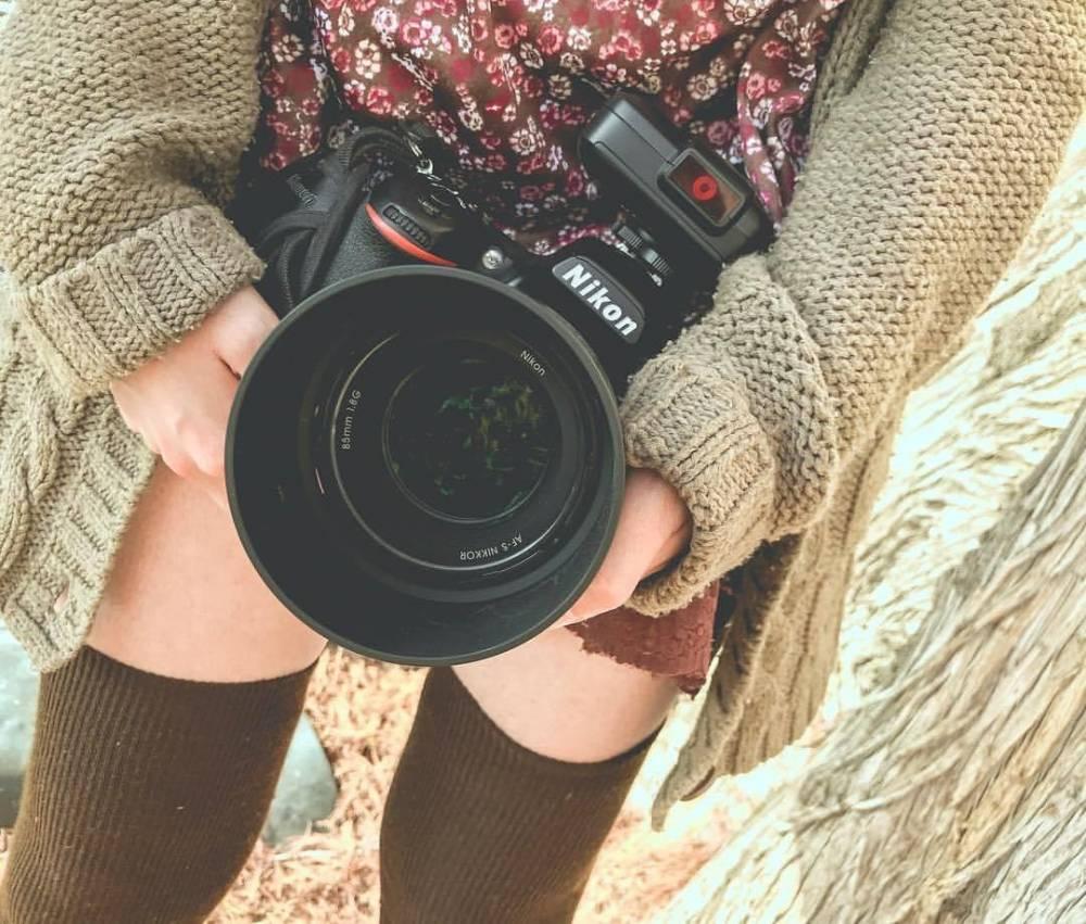 Фотоподборка дня - 662 (75 фото)